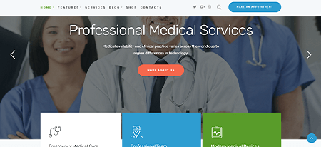 EHR-Medical-Applications-Prisom-technology-LLP