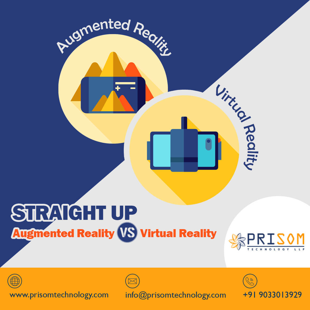 straight-up-ar-vs-vr