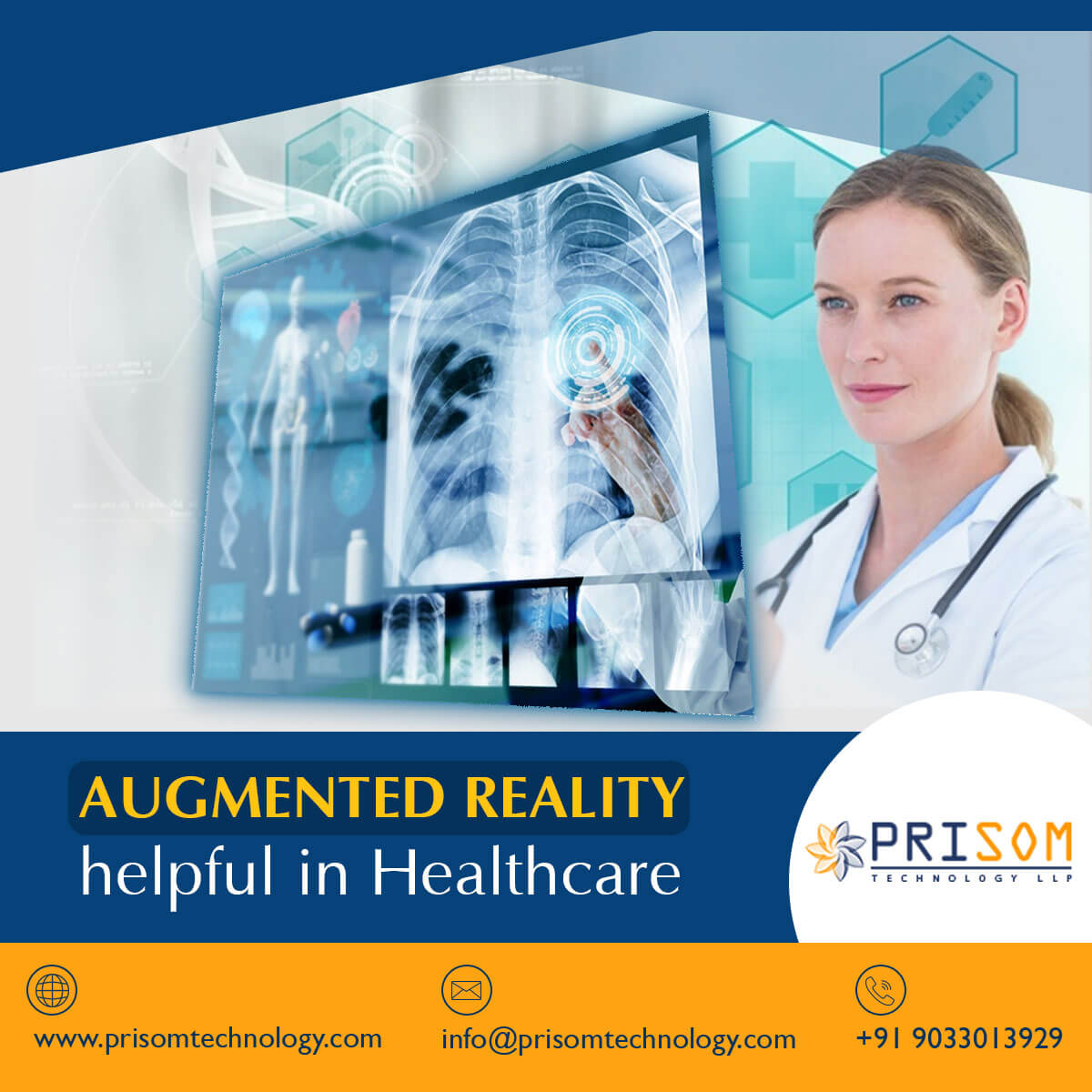 Augmented-Reality-helpful-in-Healthcare(Final)