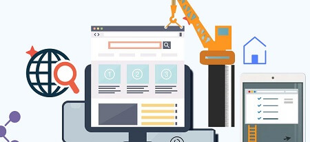 Best-Ways-to-Improve-Your-Company-Website1
