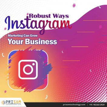 Robust-Ways-Instagram-Marketing-Can-Grow-Your-Business