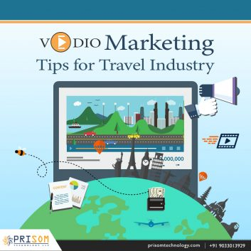 Video-Marketing-Tips-for-Travel-Industry
