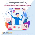 Blog Image Insta Marketing-03