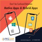 Nativeapp-vs-Hybridapp