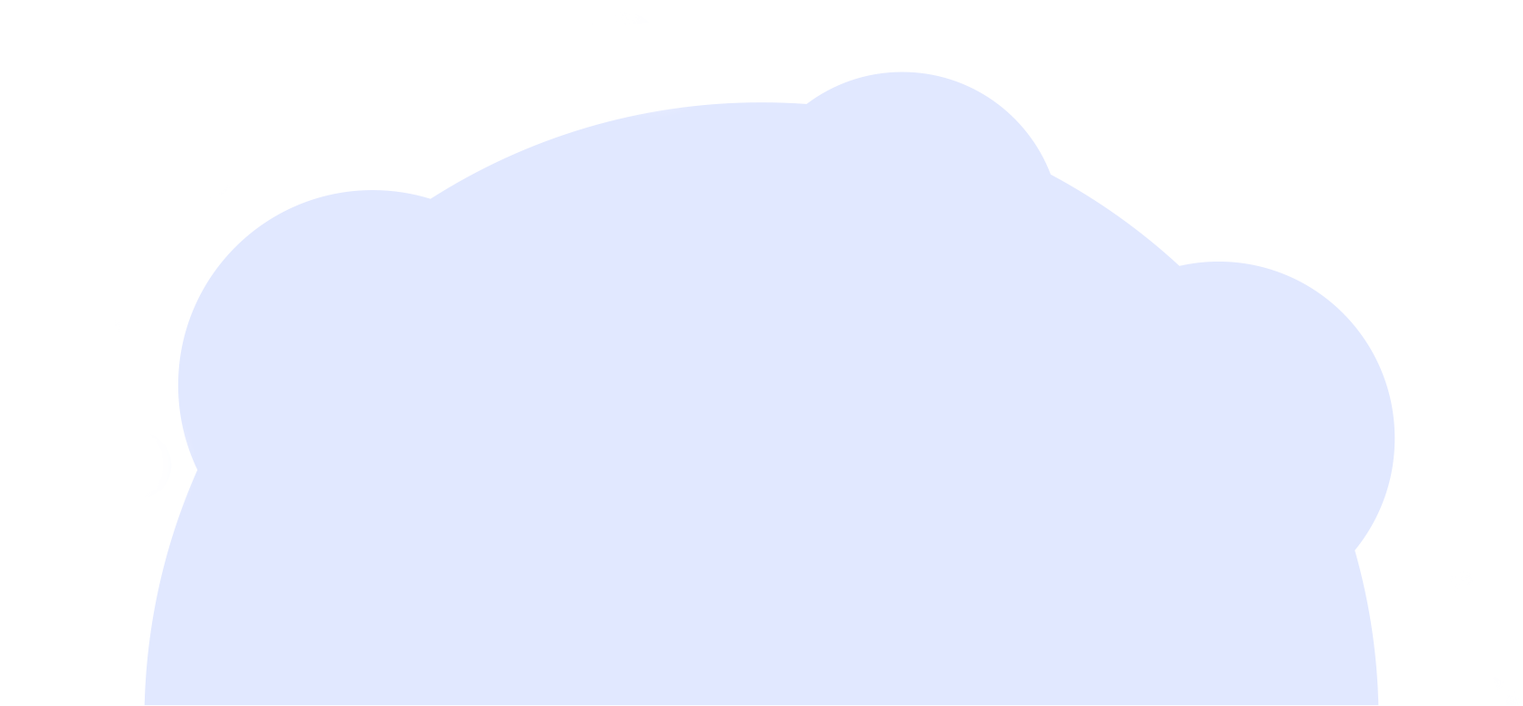 main-home-rev-slider-background-1